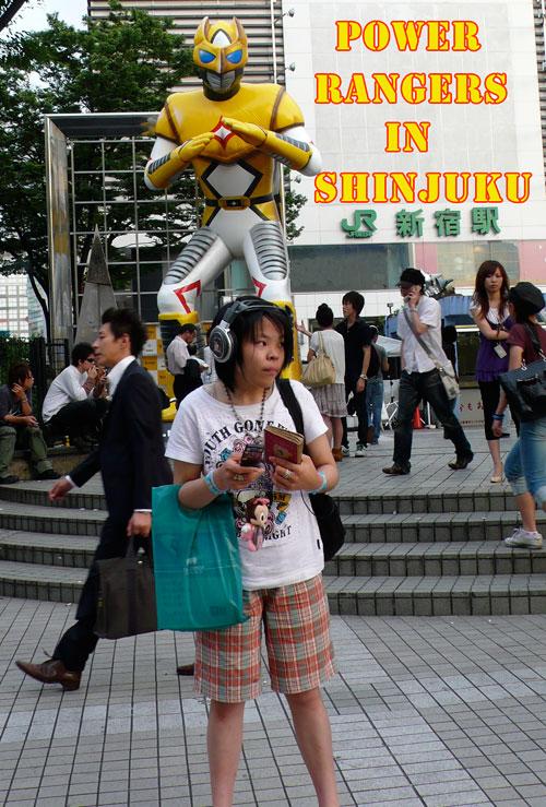 Powerranger_shinjuku2_sml