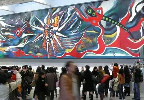 Taro_Okamoto_mural.s