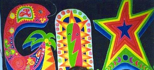 Goa-batik-cropped