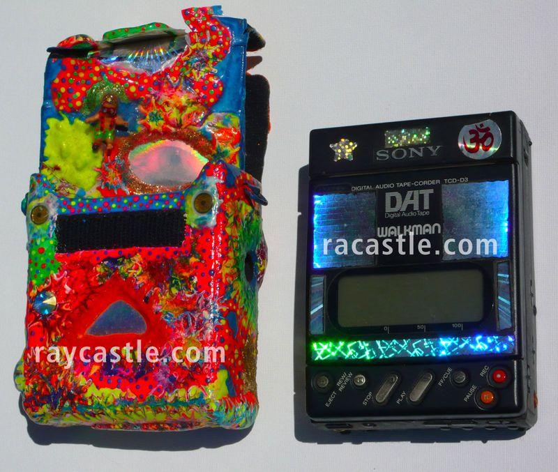 2.w.Ffluro-Dat-case--a-combo-front-P1040796-Edit