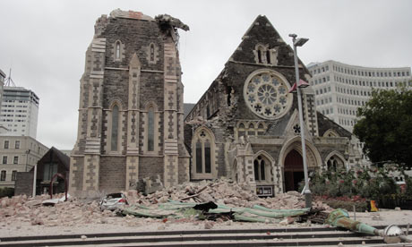 New-Zealand-earthquake-Ch-007