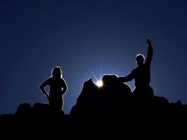 Summer-solstice-2011_36757_600x450