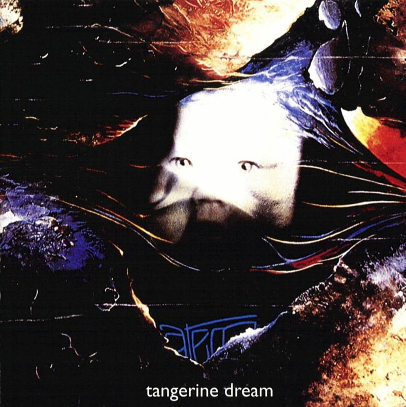 Tangerine_dream_-_atem_-_front