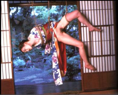 Nobuyoshiarakibondageweb_2