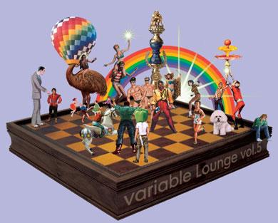 Variablelounge05_b