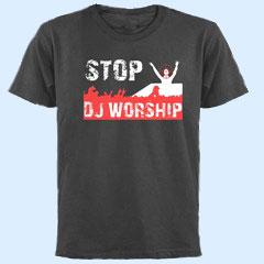 Dj_worship_2