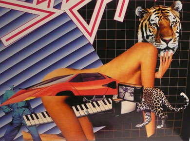 Tigertoleopard