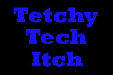 Tetchy_sml