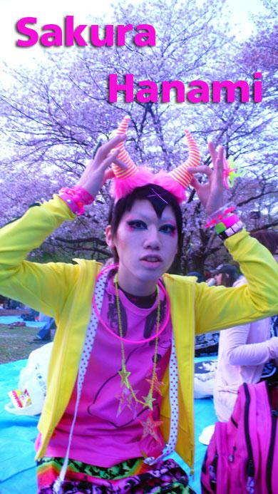 Sakurahanamihornsguy_2