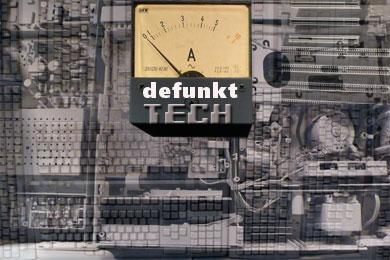 Defunkttech_sml
