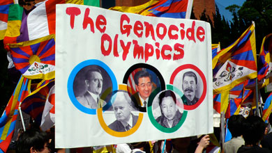 Genocide_olympics_s