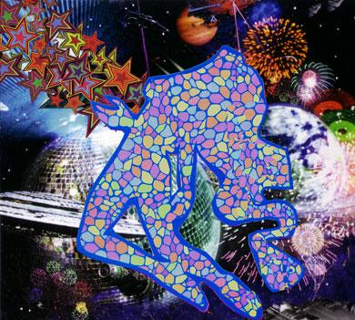 Cosmicdiscodancerweb2_2