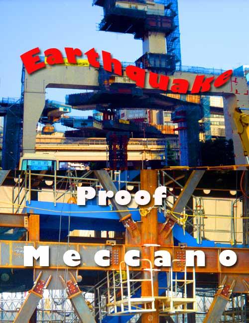 Earthquake_meccano_1