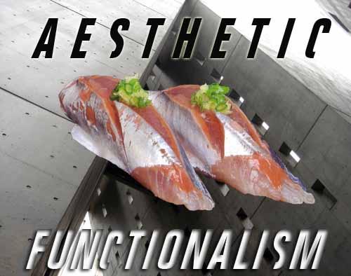 Jag_building_sushi2_